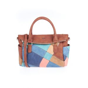 Desigual 20SAXPE4 Sac Centauri Loverty