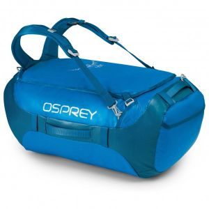 Osprey Transporter 65 - Sac de voyage