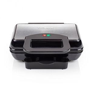 Tristar GR-2843 - Machine à hamburger