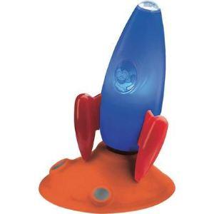 Osram Veilleuse fusée Orbis