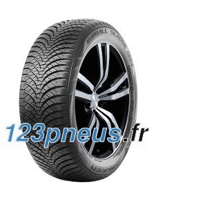 Falken 215/55 R18 99V Euroallseason AS-210 XL M+S 3PMSF