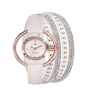 Go Girl Only 698975 - Coffret montre pour femme Sweet Dreams Duo avec un bracelet