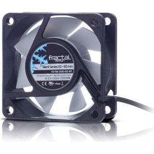 Fractal Design Silent Series R3 60mm