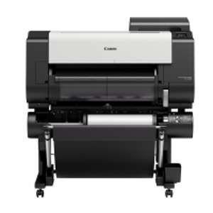 Canon imagePROGRAF TX-2000 - Traceur CAD Grand Format 24 pouces