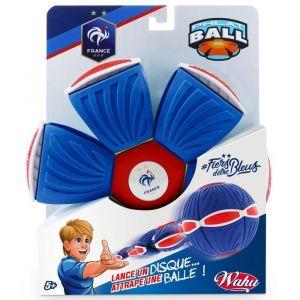 Goliath Jeu de balle Phlat Ball Junior FFF
