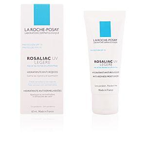 La Roche-Posay Rosaliac UV Légère - Hydratant anti-rougeurs