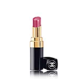 Chanel Rouge Coco Shine 60 Antigone - Le rouge brillant fondant hydratant