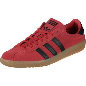 Adidas Bermuda chaussures rouge 41 1/3 EU