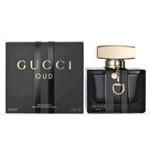 Gucci Oud - Eau de parfum mixte
