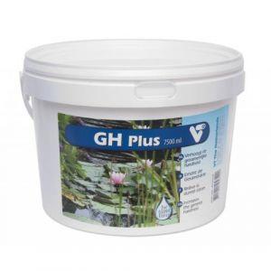 Velda VT GH Plus 7,5 L