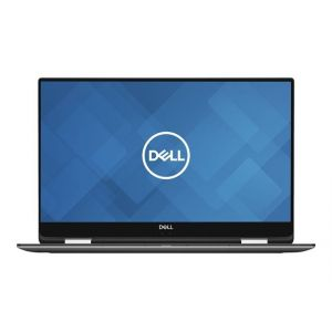Dell XPS 15 9575 2-in-1 - 15.6 Core i5 I5-8305G 2.8 GHz 8 Go RAM 256 Go SSD