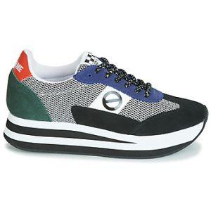 No Name Chaussures FLEX JOGGER Noir - Taille 36,37,38,39,40,41