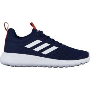Adidas Chaussures enfant Chaussure enfant Lite Racer CLN bleu - Taille 36,30