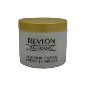 Revlon 24 Hours - Crème 24h