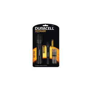 Duracell Voyager Easy DUO-E