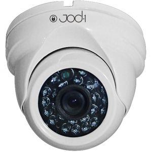 Jod-1 Caméra dôme AHD 1,3 Mégapixels