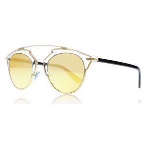 Christian Dior So Real U5S/K1 - Lunettes de soleil