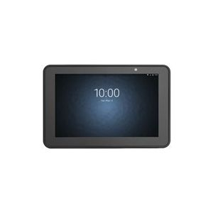 "Zebra ET50 - tablette - Android 5.1 (Lollipop) - 32 Go - 8.3"""