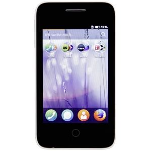 Alcatel One Touch Fire C 4019