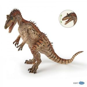 Papo 55068 - Cryolophosaurus