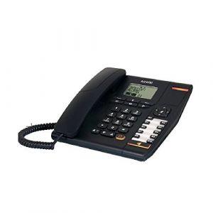 Alcatel Temporis 880 - Téléphone VoIP