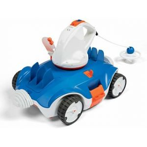 Bestway Robot piscine automatique AQUATRONIX