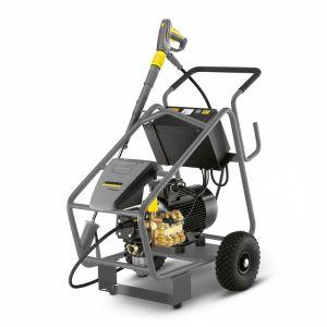 Kärcher HD 20/15-4 CAGE PLUS - Nettoyeur haute pression 150 bars