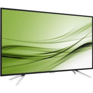Philips BDM4350UC - Ecran LED 43""