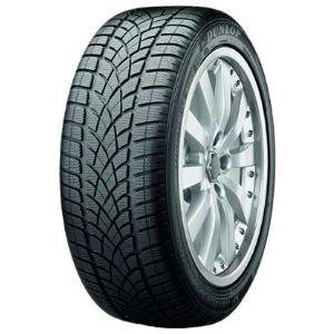 Dunlop Pneu auto hiver : 275/35 R20 102W SP Winter Sport 3D