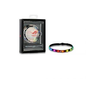 Asus ROG Addressable LED Strip - 30 cm