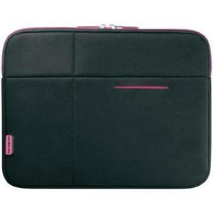 housse valise samsonite comparer 54 offres. Black Bedroom Furniture Sets. Home Design Ideas