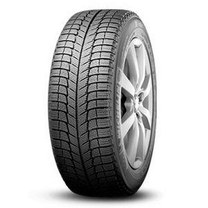 Michelin Pneu X-ICE XI3 245/45 R19 102 H