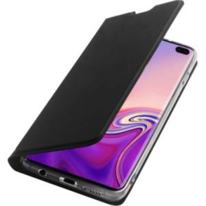 EssentielB Etui Samsung S10+