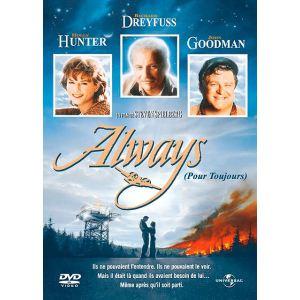 Always (Pour toujours)