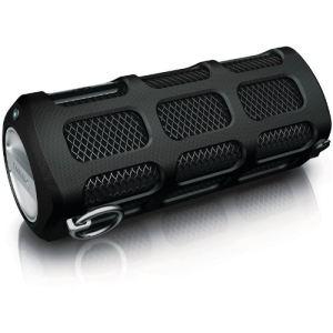 Philips SB7200 - Enceinte Shoqbox portable sans fils pour iPad et iPhone