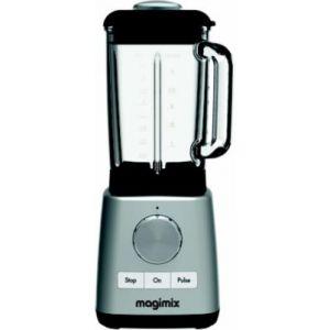 Magimix Blender 1,8 L
