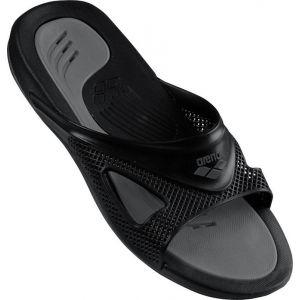 Arena Sandale d'eau pour homme Hydrofit Noir black,black,anthracite 45