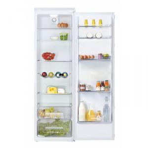 Rosières FRU3900 - Réfrigérateur encastrable 1 porte