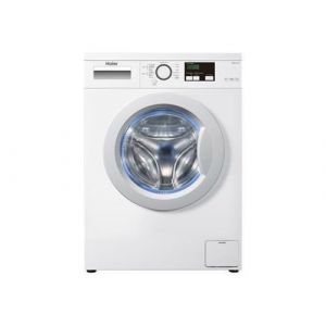 haier w914 lave linge frontal 9 kg comparer avec. Black Bedroom Furniture Sets. Home Design Ideas