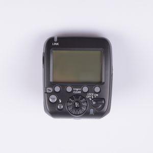 Canon ST-E 3-RT - Contrôleur flash TTL sans fil