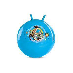 Mondo Ballon Sauteur 45-50 cm - Toy Story 4