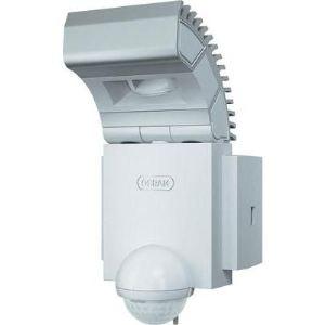 Osram 41038 - Projecteur spot Noxlite Led avec détecteur de mouvement