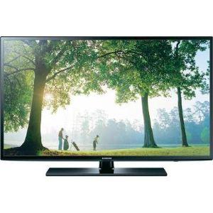 Samsung UE46H6273 - Téléviseur LED 116 cm