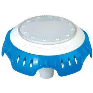 Bestway 58310 - Lampe flottante Pool+