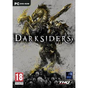 DarkSiders [PC]