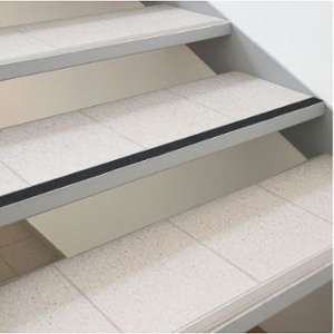 Rocol Revêtement adhésif Safe Step 50mm R43531