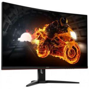 AOC C32G1 - Écran PC