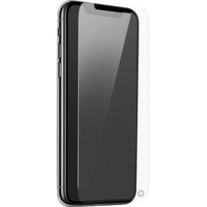 Force glass Protéction d'écran en verre trempé Forceglass pour iPhone iPhone XS Max