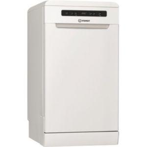 Indesit Lave vaisselle 45 cm DSFC3T117