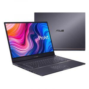 Asus ProArt StudioBook Pro 17 W700G3T-AV092R